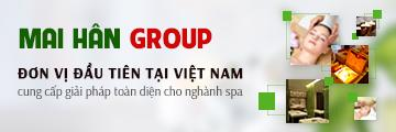 Mai Han Group